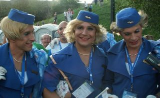 flight_attendants
