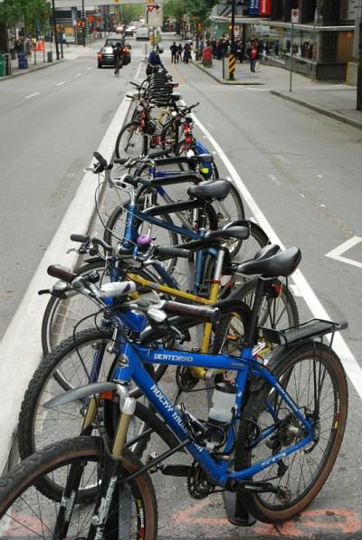 bikes-dunsmuir_thumb