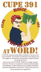 cupe-391-at-word-v-2
