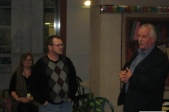 Doug'sRetiremntParty056