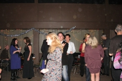 winter_ball_021