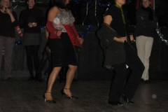 winter_ball_043