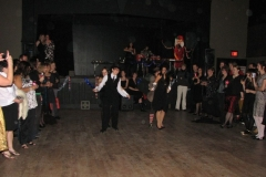 winter_ball_049